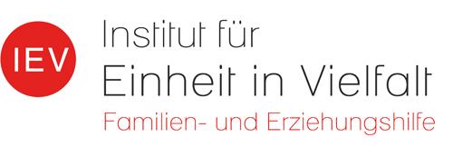 Institut für Einheit in Vielfalt GmbH